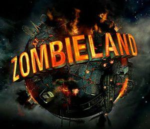 Zombieland (United States, 2009)