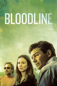 BLOODLINE (2015 – 2017)
