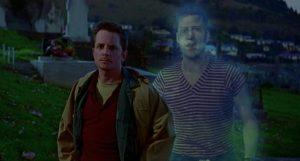 ภาพยนตร์ตลก สยองขวัญ สามผีสี่เผ่าเขย่าโลก (The Frighteners)
