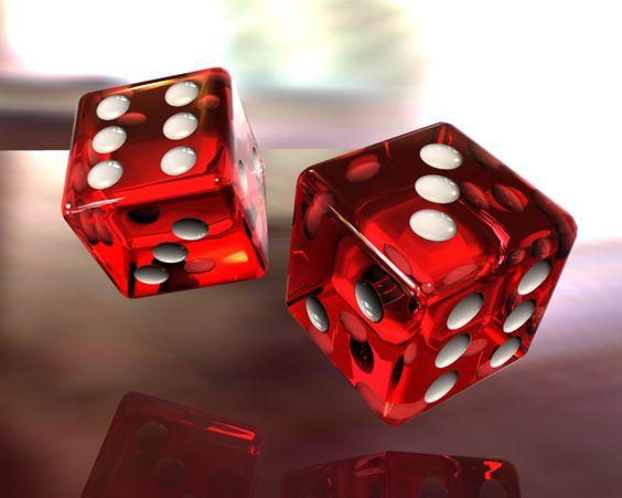 เกมคาสิโนเล่น เล่นง่าย ได้เงินไว ระบบฝากถอนไม่ต้องรอนาน