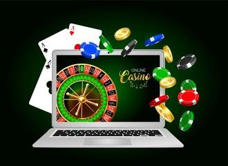 บาคาร่าออนไลน์ได้เงินจริง เล่นได้ผ่านมือถือและคอมพิวเตอร์