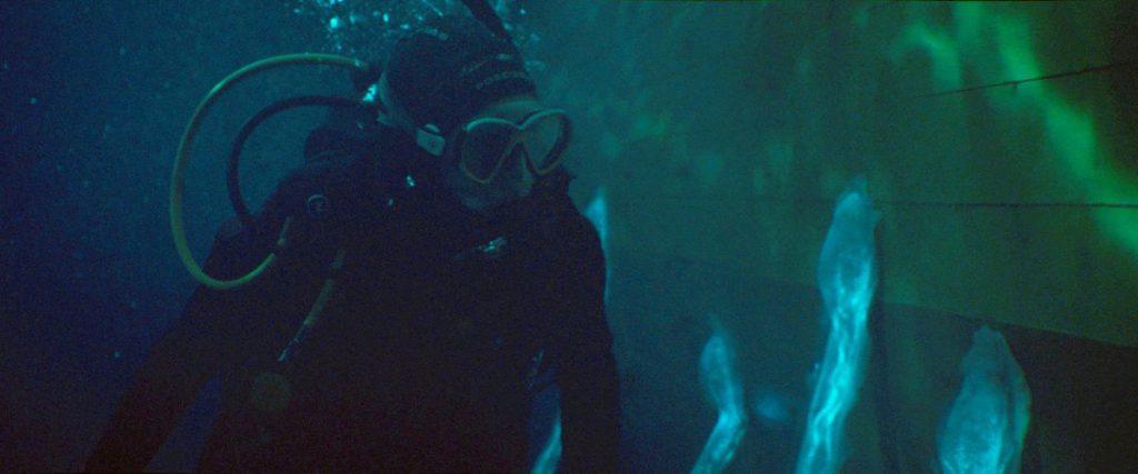 รีวิวเรื่อง Sea Fever