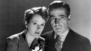 The Maltese Falcon 1941